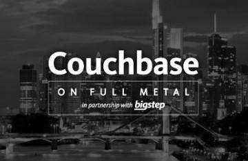 couchbase_mailing_header_620x250