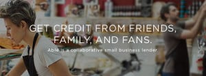 able-fintech-startup