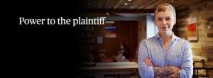 plaintiff-fintech-startup
