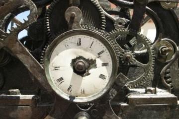 clock-14724