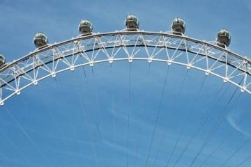 london-908382_1280