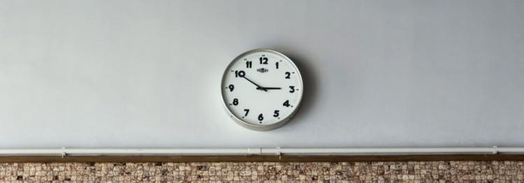 clock-984530_1280