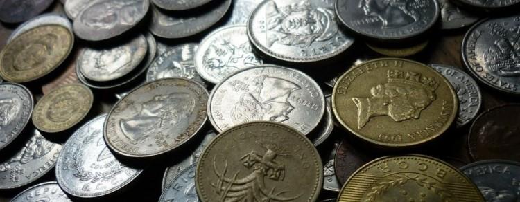 coins-72714_1280