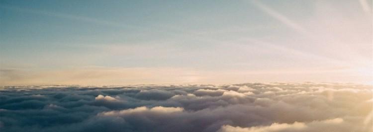 cloud-593161_1280