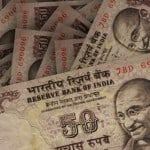 rupees-587271_1280