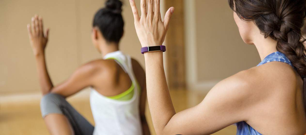 The Physician and the Fitbit: Why Doctors and Administrators Don't