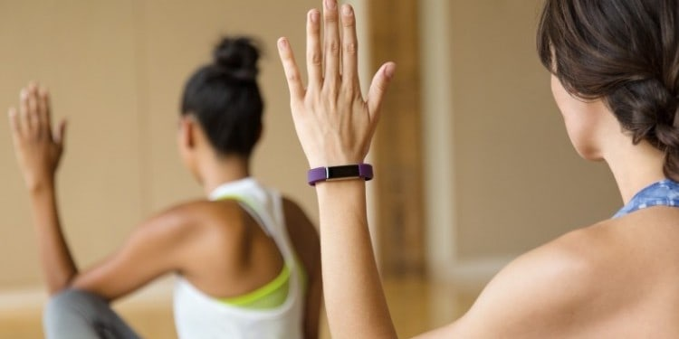 Fitbit-Alta_Workout-2