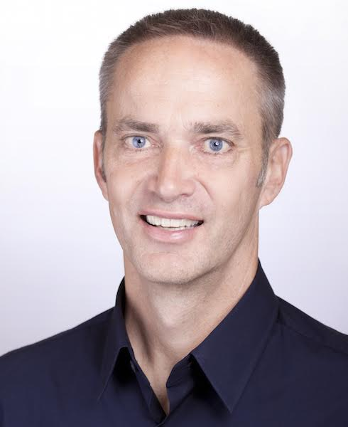 John Musser
