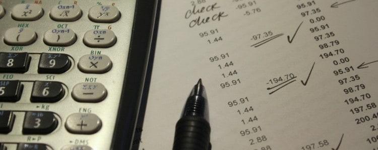 accounting-761599_1280