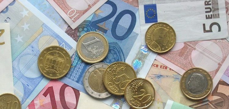 euro-1159935_1280