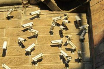 spying-522291_1280