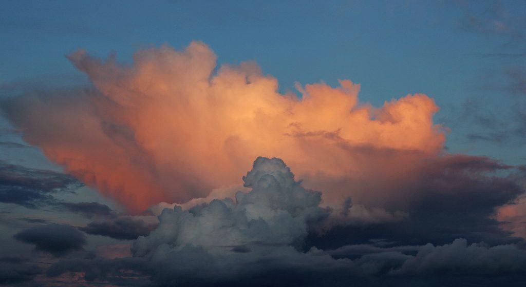 cloudanalytics