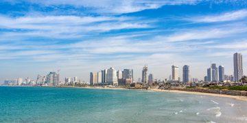 Big Data Conference Data Natives 2016 in Tel Aviv, Israel