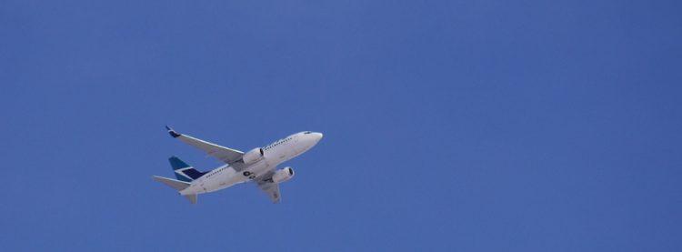 startup city battle airplane