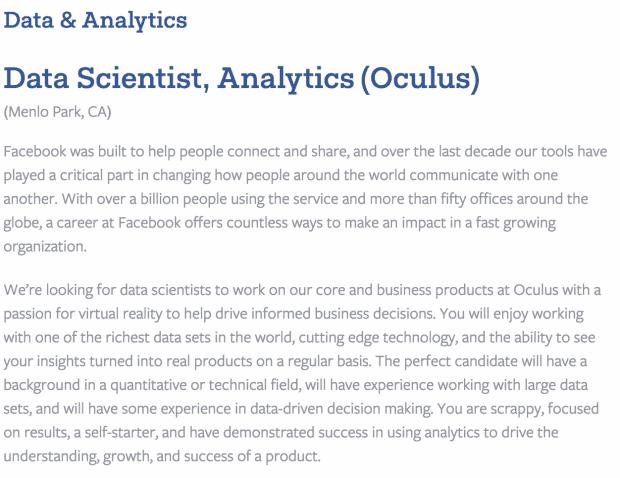 datascience4
