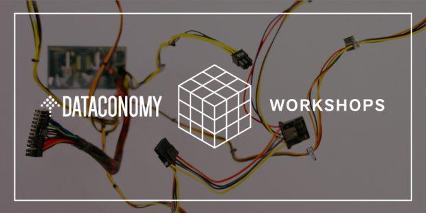 DC_2017_WorkshopBanner_800x400_1B