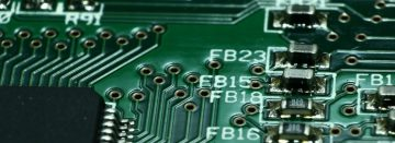 printed-circuit-board-1539113_1280