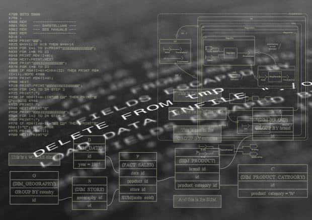 10 Essential Algorithms For Machine Learning Engineers