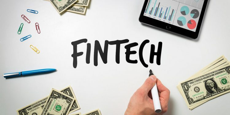 fintech business intelligence