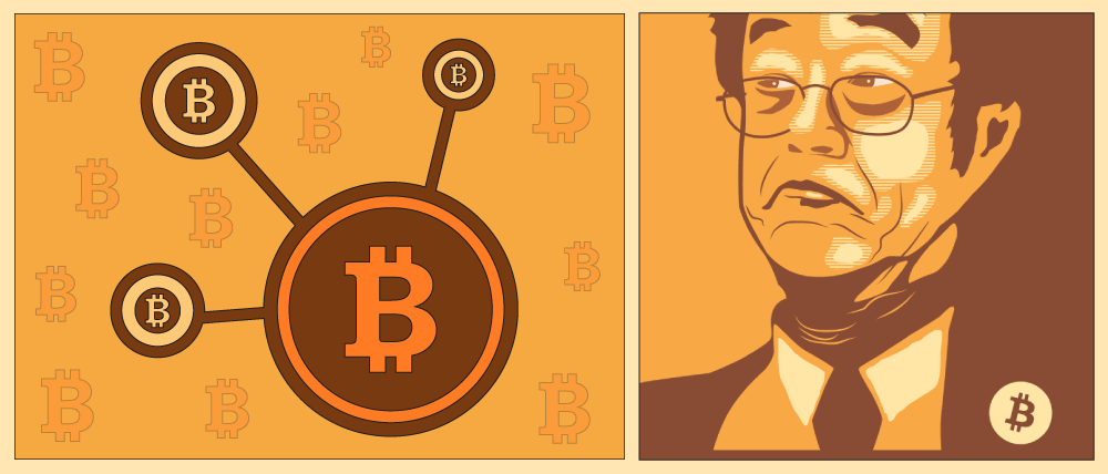 A Brief History Of Bitcoin And Where It S Going Next