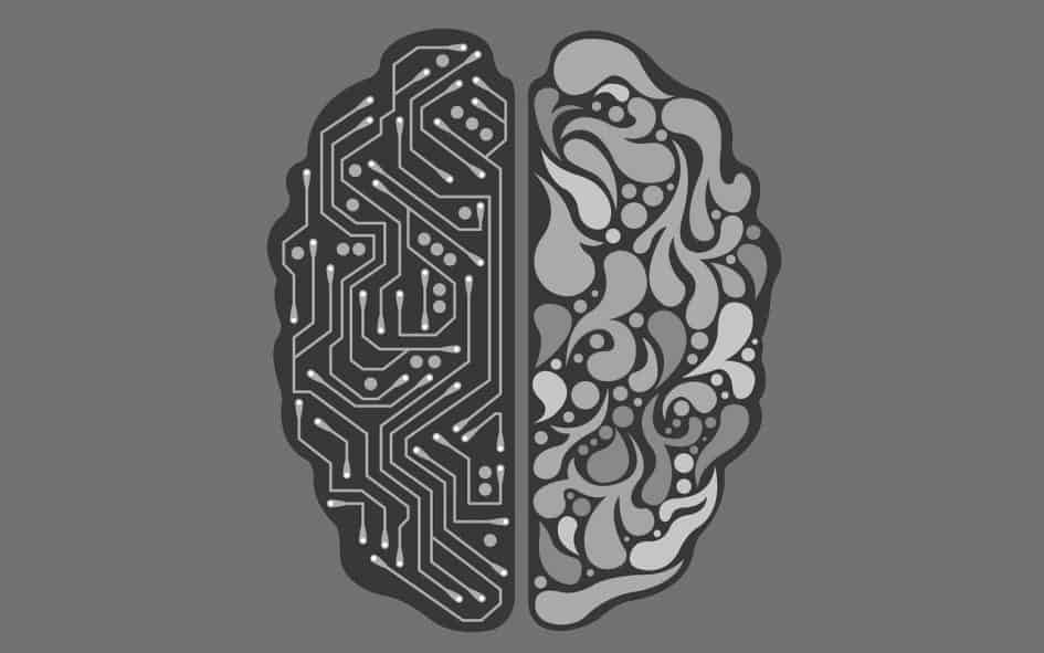 research papers in artificial intelligence