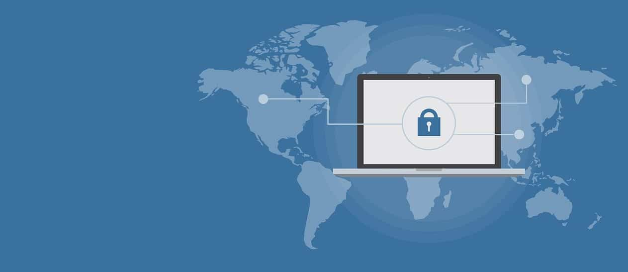 Unlock the Cloud's Potential: Security Tools and Best