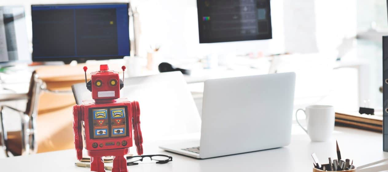 Artificial Intelligence Predictions for the year 2019