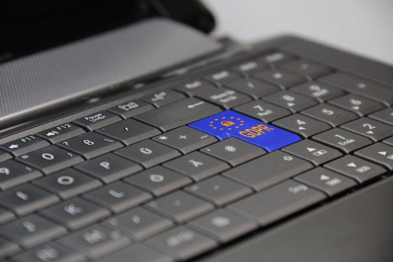 International Data Privacy Day