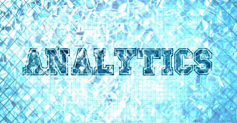 AI-driven analytics