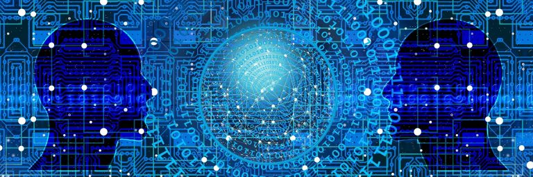 Machine learning vs artificial intelligence and the future of data science