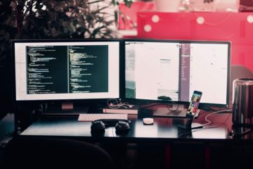 Blockchain talent - bridging the gap