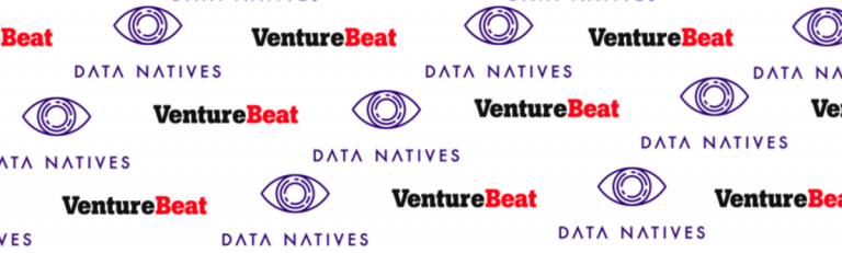 Data Natives x VentureBeat AI event