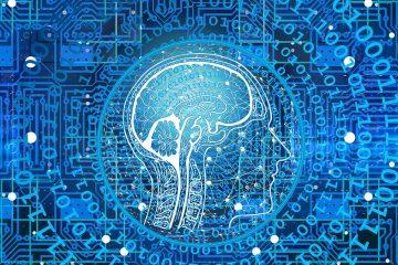 Artificial general intelligence (AGI)