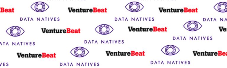 Data Natives x VentureBeat Transform